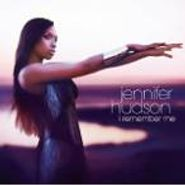 Jennifer Hudson, I Remember Me (CD)