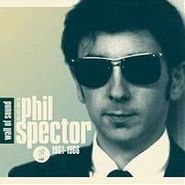 Phil Spector, Wall Of Sound: The Very Best Of Phil Spector 1961-1966 (CD)