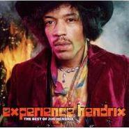 Jimi Hendrix, Experience Hendrix: The Best of Jimi Hendrix (CD)
