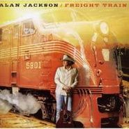 Alan Jackson, Freight Train (CD)