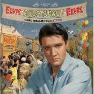 Elvis Presley, Roustabout (CD)