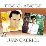 Jonathan Butler, Jonathan (CD)