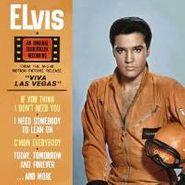 Elvis Presley, Viva Las Vegas (CD)