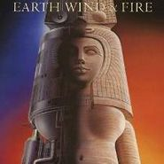 Earth, Wind & Fire, Raise! (CD)
