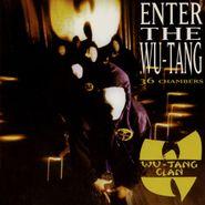 Wu-Tang Clan, Enter Wu-Tang Clan (LP)