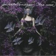 Julieta Venegas, Otra Cosa (CD)