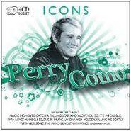 Perry Como, Icons (CD)