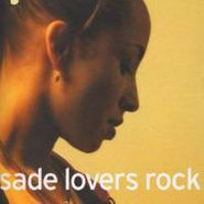 Sade, Lovers Rock [180 Gram Vinyl] (LP)