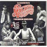 Maldita Vecindad, Lo Esencial (CD)
