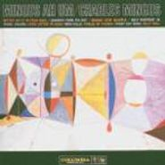 Charles Mingus, Mingus Ah Um [180 Gram Vinyl] (LP)