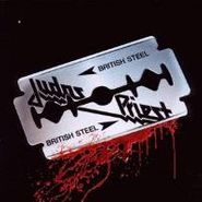 Judas Priest, British Steel [30th Anniversary Edition] (CD)