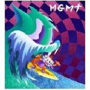MGMT, Congratulations [Limited Edition] (CD)