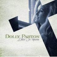 Dolly Parton, Letter to Heaven: Songs of Faith and Inspiration (CD)