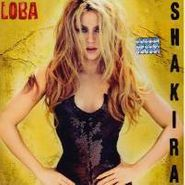 Shakira, Loba [Expanded Edition] (CD)