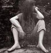 Patti Smith, Trampin' (LP)