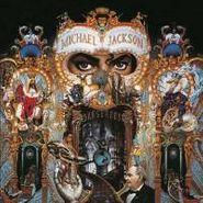 Michael Jackson, Dangerous [180 Gram Vinyl] (LP)