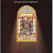 The Alan Parsons Project, Turn Of A Friendly Card (CD)
