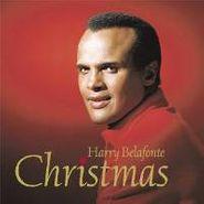 Harry Belafonte, Harry Belafonte Christmas (CD)