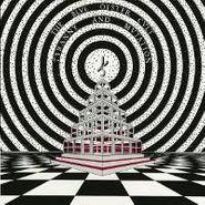 Blue Öyster Cult, Tyranny & Mutation [Bonus Tracks] (CD)