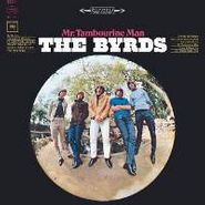 The Byrds, Mr. Tambourine Man (CD)