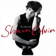 Shawn Colvin, Best Of (CD)
