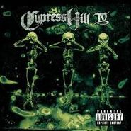 Cypress Hill, IV (CD)