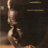 Miles Davis, Nefertiti (CD)