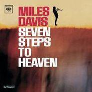 Miles Davis, Seven Steps To Heaven (CD)