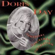 Doris Day, Personal Christmas Collection (CD)