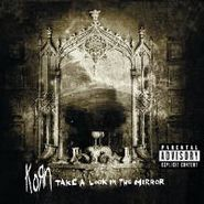 Korn, Take a Look in the Mirror
