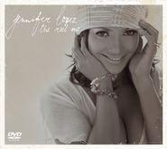 Jennifer Lopez, Reel Me (CD)