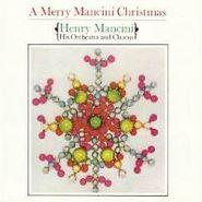 Henry Mancini, Merry Mancini Christmas
