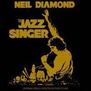 Neil Diamond, The Jazz Singer [OST] (CD)