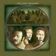 The O'Jays, Ship Ahoy [Sony Special Products] (CD)