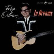 Roy Orbison, In Dreams (CD)