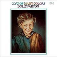 Dolly Parton, Coat of Many Colors