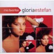 Gloria Estefan, Mis Favoritas (CD)
