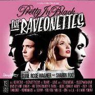 The Raveonettes, Pretty In Black (CD)