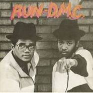 Run-D.M.C., Run-D.M.C. (CD)