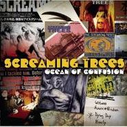 Screaming Trees, Ocean Of Confusion: Songs Of Screaming Trees 1990-1996 (CD)