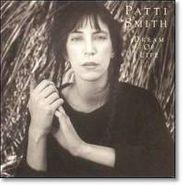 Patti Smith, Dream Of Life (CD)
