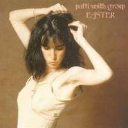 Patti Smith, Easter (CD)