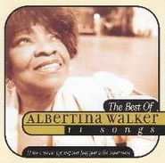 Albertina Walker, Best Of Albertina Walker (CD)
