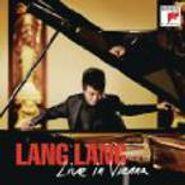 Lang Lang, Lang Lang Live In Vienna (CD)
