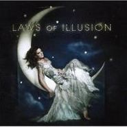 Sarah McLachlan, Laws Of Illusion [Deluxe Edition] (CD)