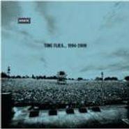 Oasis, Time Flies: 1994-2009 (LP)