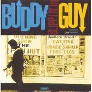 Buddy Guy, Slippin' In (CD)