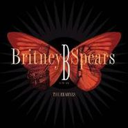 Britney Spears, B In The Mix: Best Remix (CD)