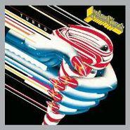 Judas Priest, Turbo (CD)