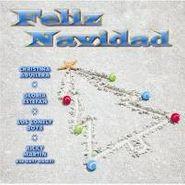 Various Artists, Feliz Navidad! (CD)